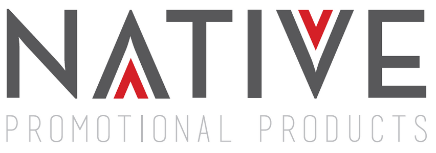 Native Promotional Products